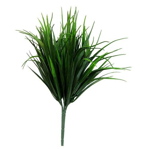 Vanilla Grass 15 w178 lvs Green